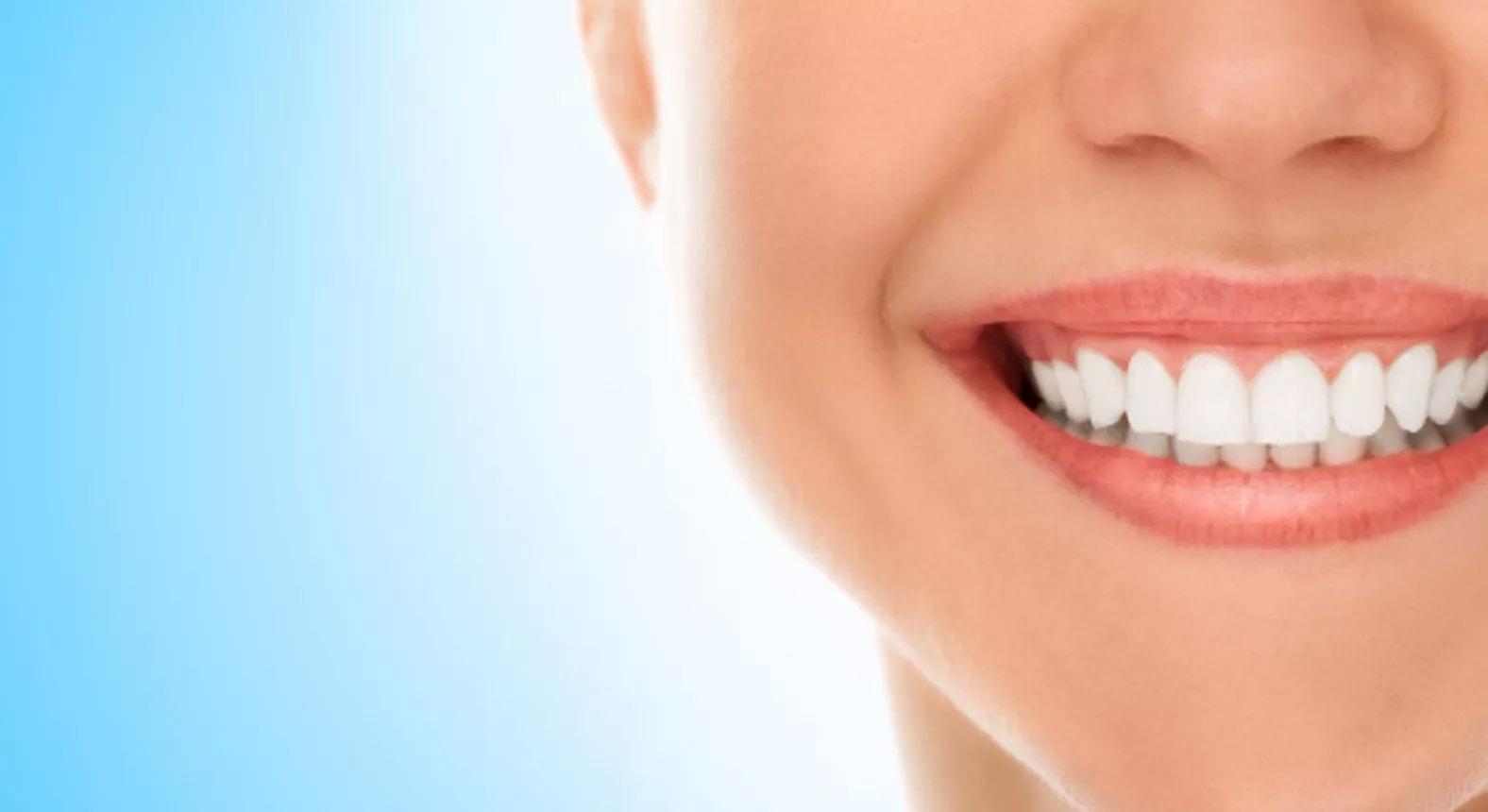 Prophylaxe und professionelle Mundhygiene